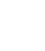 Cranberry Meadow Farm Inn